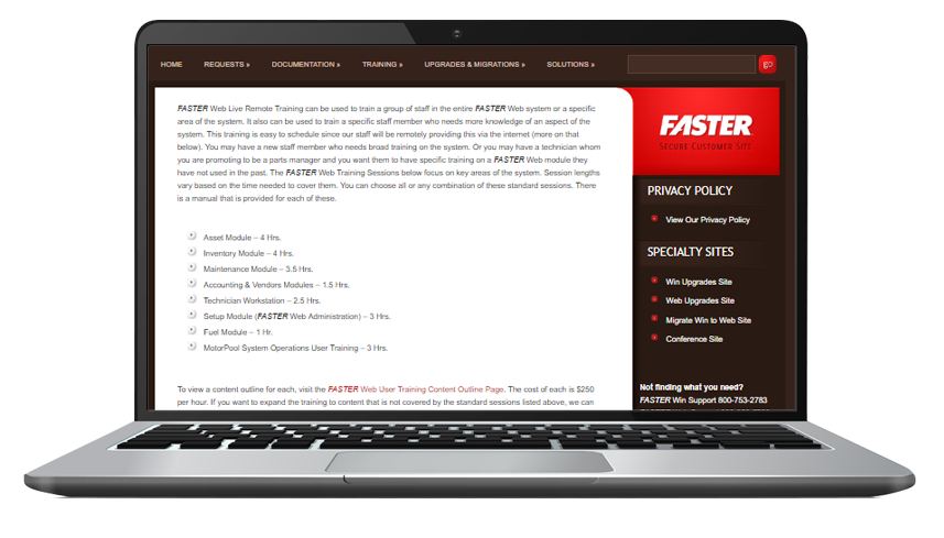 support_customer_site_laptop