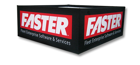 events_faster_show_sign